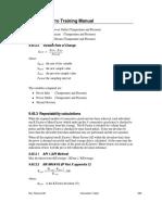 S600_ProverRepeatabilityOptions