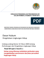 Baku_Mutu_Air_Limbah_Permen_LH_No.5_Tahun_2015.pdf