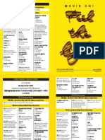 studentska programa.pdf
