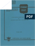 A Self-Directed Officer Study Program_Paul K. Van Riper LTC USMC_AWC_Student_Paper_AY_1982_Box3.pdf