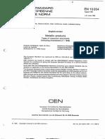 EN-10204.pdf