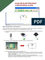 Prcticasconcrocodileclips 150510004500 Lva1 App6891