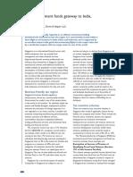 2012-2013 Euromoney's Global Asset Management Review (DrewNapier Singapore)