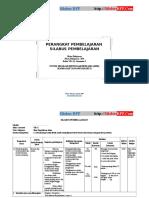 IPA-SMP-MTS-KELAS-VII-Smt-1-SilabusRPP