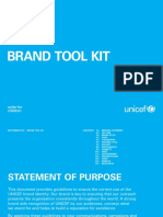 BrandToolKit_EN_September2012.pdf