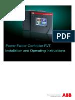 2GCS215016A0050_RVT Manual EN.pdf