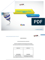 Panduan SPSE v4.1 Panitia.pdf