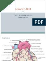 Sindrom Koroner Akut.pptx