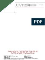 Consignes Eval 3.1 Rattrap Étudiants s6 (2) (Récupéré)