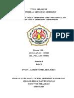 Akk Skn Indo Brunei