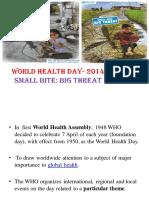 World health dayy- 2014.pdf