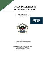 202443678-Analisa-Usahatani-Pembibitan-Karet.pdf