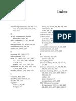 99C_Mohamed_Ally_2009-Index.pdf