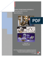 1. Mesin Gerinda Datar.pdf