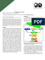 SPE59295.pdf