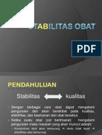 farmasi-fisik-stabilitas.pdf