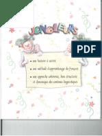 Manual Franceza Clasa a 4-A