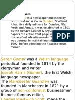 19482_Pioneer Dalies of Europe & UK