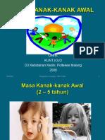 7-fase-kanak-kanak-awal1