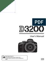 D3200UM_EU