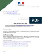 lettre_rentree_sept_2015.pdf