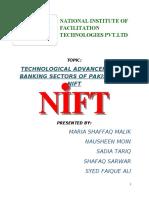 24467019-NIFT-Report