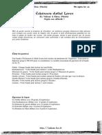 Mordheim - Elfes Sylvains.pdf