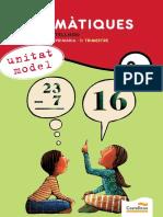 Quadern-Matematiques-2º-Castellnou.pdf