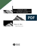 BEST_Igneous and Metamorphic petrology.pdf