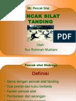 Pencak_Silat_tanding_ppt_.ppt