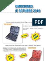 OFERTAS Octubre SUMINCA.pdf