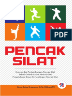 pencak-silat-upload.pdf