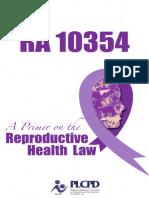 A-primer-on-the-Reproductive-Health-Law - Copy.pdf