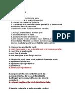 Test 1.doc