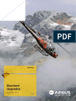 eAHSU-DEC-2014_opt.pdf