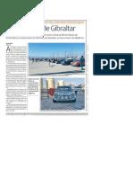 161003 Viva CG-Clásicos Desde Gibraltar p.16