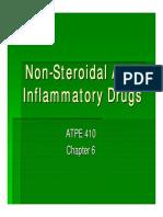 NSAIDS by Sara.pdf