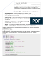 java8_overview.pdf