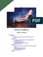 Airborne Trailblazer