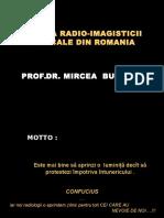 C 1 RADIO 2014