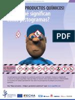 121101 ES EU-OSHA Dangerous Substances Signs Poster DIN A2 Lc Without Crop Marks