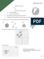 ficha global 1.pdf