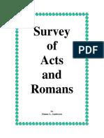 actsrom.pdf