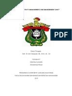 4 Activities, Acitivi Management, & Cost Management - Copy.docx