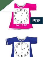 jam.pdf