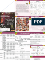 Leaflet-Neurology-Update-2015.pdf