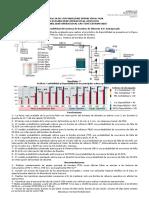 proGNOS XP 13_22092016