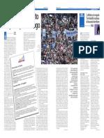 down_pdf