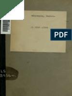 El nido ajena.pdf