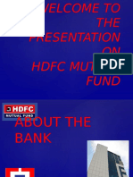 welcometohdfcmutualfund-120817061811-phpapp01